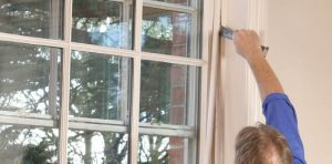 How-to-replace-window-sash