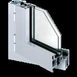 profil-aluminiowy-aluprof_mb_60