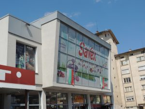 okachena_styklena_fasada_2-5